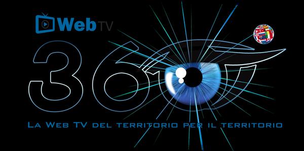 360 Web Tv