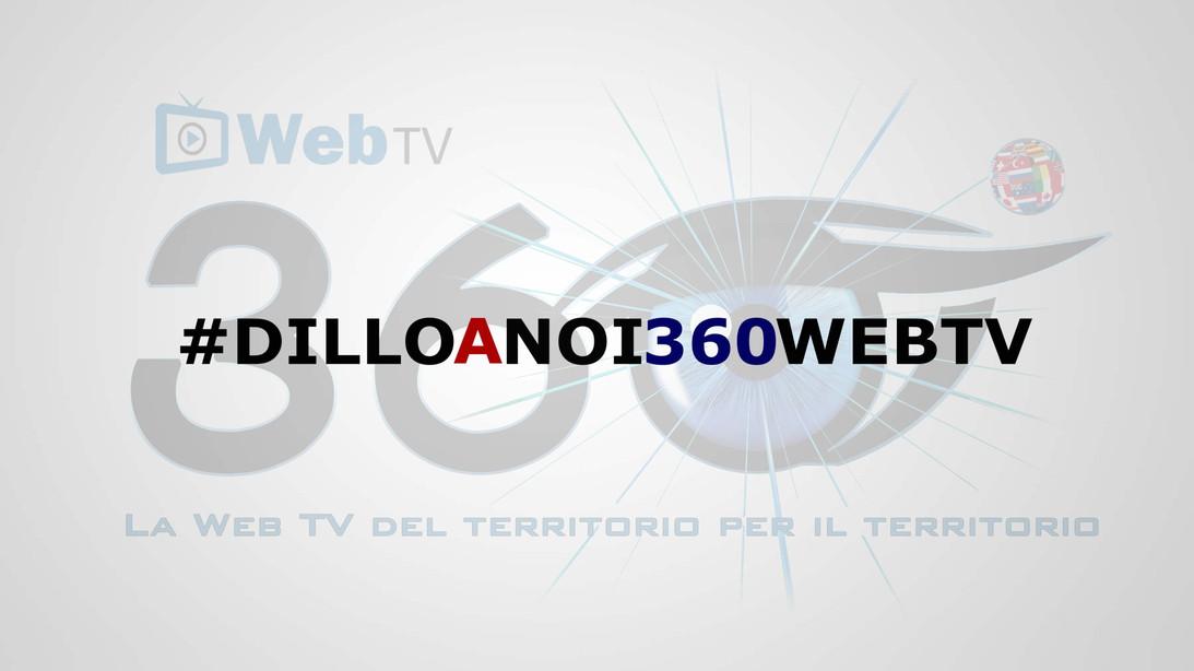 Banner Dillo A noi